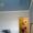 Комплексный ремонт квартир домов в Луганске #60681