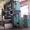 Токарно-винторезные станки  С1Е61ВМ,  С1Е61Пм  74-76гг. #361437