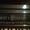 Продам антикварное пианино Smidt & Wegener #528831