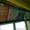 Реклама в транспорте Луганска, Свердловс Северодонецка,  Лисичанска.     #655024