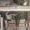 Торцовочный станок (маятниковая пила) фирмы SmebelS #689000