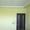 Комплексный и частичный ремонт квартир домов #720280