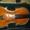 Продам скрипку мастеровую #725795