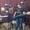 Студия звукозаписи,  репетиционная база #159955