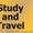 Study and Travel #790507