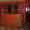 Продам новую барную стойку с холодильной витриной #820747