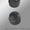 Телефоны ТЭМ-1956,  ТЭМ-1958,  ДЭМШ-1,  ТЭМ-1915. #933387