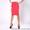 Шикарные юбки высокого качества 10 цветов #966794