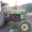 Продажа трактора ЮМЗ #962413