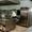Оборудование для ресторана,  кафе,  столовой,  магазина #965531