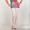 Женская одежда,  опт больших размеров #997731