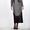 Украинский производитель женской одежды TesStyle #997729