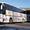 Пассажирские перевозки комфорт.автобусом.Аренда. #1024050