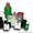 Баночки,  контейнеры,  мерные стаканчики и ложки #1025093