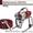 Безвоздушный поршневой окрасочный агрегат Titan 450е #1057368
