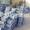 Пружина грохота ГИТ,  ГИЛ,  ГИСЛ,  ГИСТ;  Пружина дробилки СМД #1301571