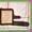 Функциональные воротники, пояса, наколенники HEALTHY JOY  Скидки до - 85%! - Изображение #3, Объявление #1502566
