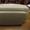 Принтер HEWLETT PACKARD DeskJet 420 #1606251