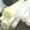 Фторопласт,  полипропилен,  оргстекло,  капролон,  текстолит,  резина. #349166