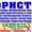 ЮРИДИЧЕСКИЕ УСЛУГИ В  ЛУГАНСКЕ LAWLG (центр) 2020 #1598349