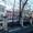 продам двухэтажное здание в центре Северодонецка #1658218