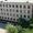 Продам административное и производственное здание в г. Северодонецке  #1658782