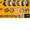 Продажа автомобильных шин,  дисков,  аккумуляторов #1674453