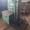 Продаем свой станочный парк в Северодонецке  #1677340