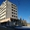 Продам семиэтажное здание в г. Северодонецке #1684915