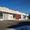 Продам одноэтажное производственное здание в г. Северодонецке #1684916