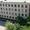 Продам здания в г. Северодонецке на проспекте Гвардейском #1684917
