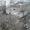 Продам/сдам в долгосрочную аренду,  в г. Северодонецке  #1691316