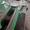 Продам  станок токарно–центровой Harrison M 400 #1698067