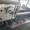 Продам  станок Harrison M 400 - Изображение #2, Объявление #1698405