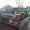 Продам станок токарно-винторезный  1К62 в Северодонецке. #1698266