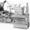 Продам станок   токарно-винторезный    1М63Д  в Северодонецке  #1704441