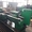 Продам станок токарно-винторезный  1К62 в Северодонецке. - Изображение #2, Объявление #1698266