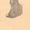 Продам молот ковочный пневматический  кузнечный МВ-412 #1704619