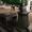 Продам станок  радиально-сверлильный 2Н55  в Северодонецке  - Изображение #3, Объявление #1704385
