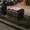 Продам станок  радиально-сверлильный 2Н55  в Северодонецке  - Изображение #4, Объявление #1704385