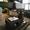 Продам станок  радиально-сверлильный 2Н55  в Северодонецке  - Изображение #2, Объявление #1704385