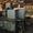 Продаем станочный парк в Северодонецке - Изображение #7, Объявление #1663088