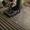 Продам молот ковочный пневматический  кузнечный МВ-412 - Изображение #4, Объявление #1704619