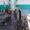 Продаем станочный парк в Северодонецке - Изображение #3, Объявление #1663088