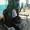 Продаем станочный парк в Северодонецке - Изображение #4, Объявление #1663088