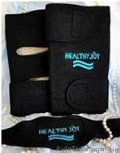 Функциональные воротники, пояса, наколенники HEALTHY JOY  Скидки до - 85%! - Изображение #5, Объявление #1502566