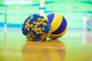 Приглашаем 1-2 играющих инвалидов любителей волейбола Луганска в нашу команду  - Изображение #3, Объявление #1649880