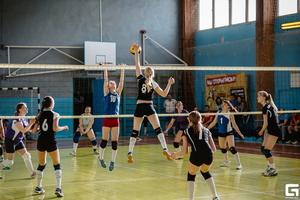 Приглашаем 1-2 играющих инвалидов любителей волейбола Луганска в нашу команду  - Изображение #2, Объявление #1649880
