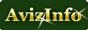 Украинская Доска БЕСПЛАТНЫХ Объявлений AvizInfo.com.ua, Луганск