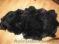Продам натуральную выделанную овечью шкуру
